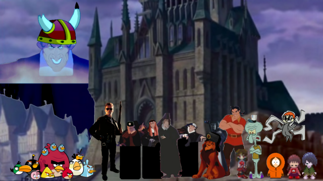File:29. Fjorg Frollo's Stupid Game.png