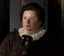 Sra. Lonsdale