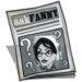Ask Fanny-icon