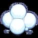 Snowball-icon