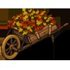 Leaf Barrow-icon
