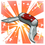 Share Need Whittlin' Knife-icon