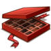 Box of Chocolate-icon