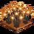 Sparkler Crop-icon
