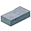 File:Whetstone-icon.png