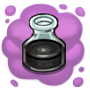 Tended you ink-icon
