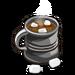 Hot Chocolate-icon