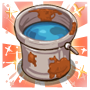 Share Need Buckets of Water-icon