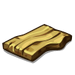 Scrap Lumber-icon