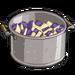 Eggplant Stew-icon