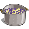 Eggplant Stew-icon.png
