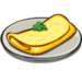 Omelette-icon