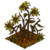 Unwither Sunflower-icon