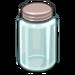 Canning Jar-icon