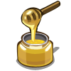 File:Clover Honey-icon.png