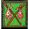 Teamwork Badge-icon