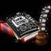 Book Report-icon