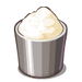 Cup of Sugar-icon