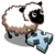 Move Sheep-icon