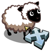 File:Move Sheep-icon.png