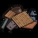 Scrap Metal-icon