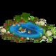 Duck Pond-icon