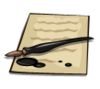 Quill Pen-icon