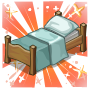 Share Need Hospital Bed-icon
