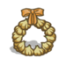 Garlic Wreath-icon