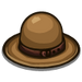 Wool Hat-icon