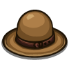 File:Wool Hat-icon.png