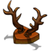Jackalope Antlers-icon