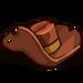 Driver's Hat-icon