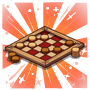 Share Need Board Game-icon