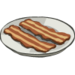 Bacon-icon