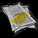 Potty Paper-icon