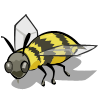 File:Bee-icon.png