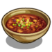 Moose Chili-icon