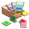 Share Need Paint Chips-icon