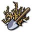 A Thorny Problem-icon