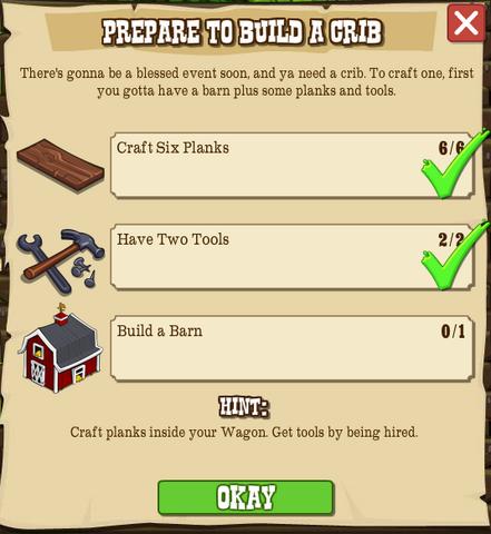 File:Prepare to Build a Crib.png