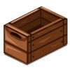 File:Open Crate-icon.png