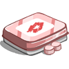 Smoochin Mints-icon.png