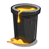 Share Need Crucible-icon