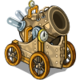 Ghost Cannon-icon