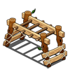 Monkey Bars-icon