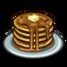 Johnnycakes-icon
