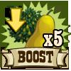 Pear Ready Boost Set-icon