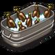 Drinks Tub-icon