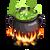 Bubbling Cauldron-icon